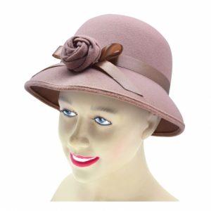8dbbebdc46b3 20-tals Gatsby Girl Maskeraddräkt. 399 kr · + Quick View