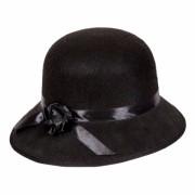 20 tals hatt