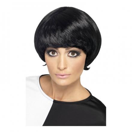 60-tals-kort-svart-peruk-1.jpg