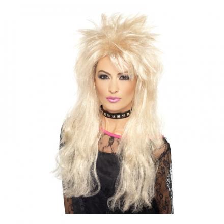 80-tals-blond-rockperuk-1.jpg