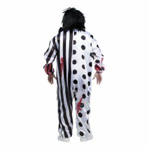 Cirkus Maskerad för maskerad - Maskeradkalaset d3edd291392df