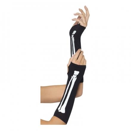 fingerlosa-skeletthandskar-1.jpg