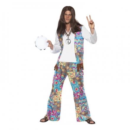 groovy-hippie-maskeraddrakt-1.jpg