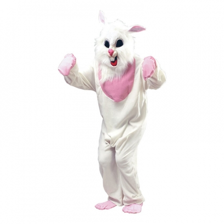 kanin-budget-maskeraddrakt-1.jpg
