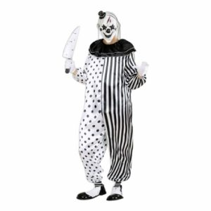 Cirkus Maskerad för maskerad - Sida 2 av 3 - Maskeradkalaset 26732cfdeca22