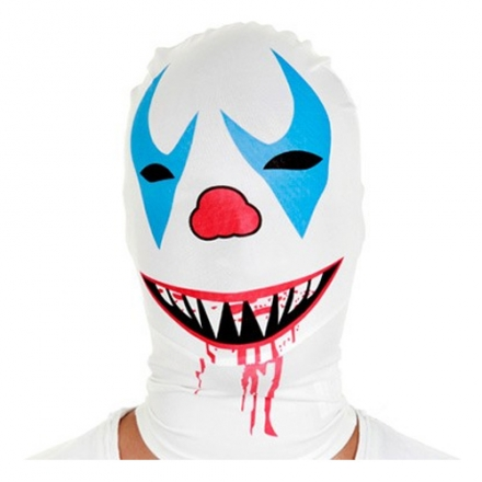 morphmask-elak-clown-1.jpg