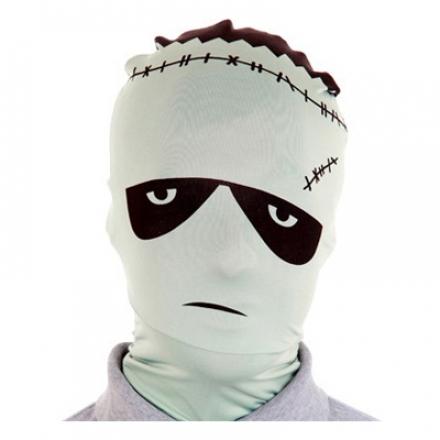 morphmask-frankenstein-1.jpg
