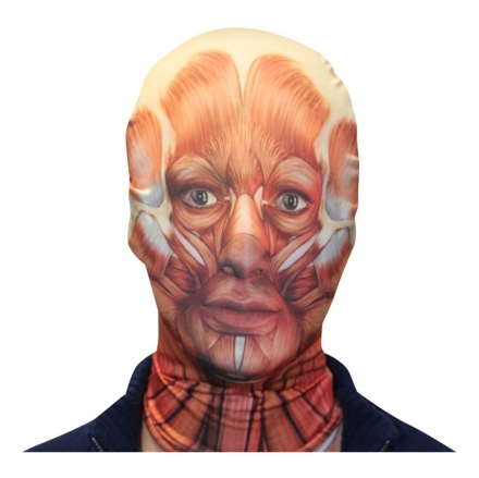 morphmask-muskler2-1.jpg