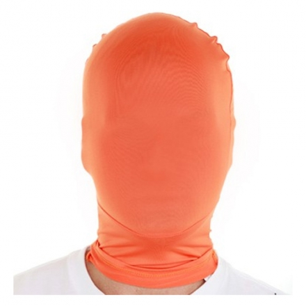 morphmask-orange-1.jpg