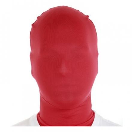 morphmask-rod-1.jpg