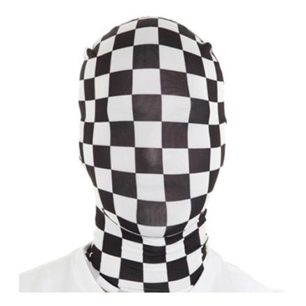 morphmask-schackrutig-1.jpg