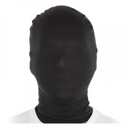 morphmask-svart-1.jpg