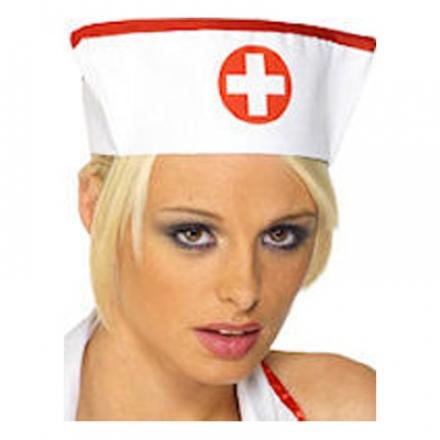 sjukskoterskehatt-1.jpg