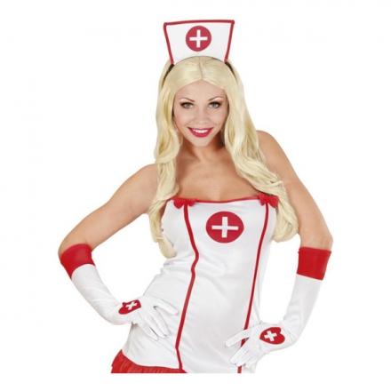 sjuksyster-handskar-1.jpg