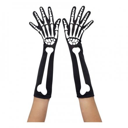 skeletthandskar-langa-1.jpg