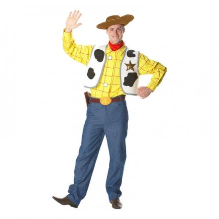toy-story-cowboy-woody-maskeraddrakt-1.jpg