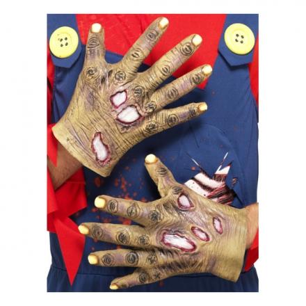 zombiehander-1.jpg