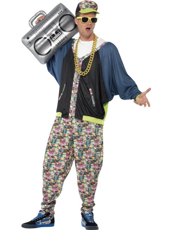 80-tals-hiphop-maskeraddrakt-1.jpg