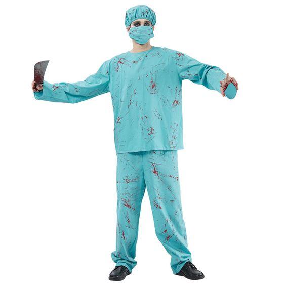 blodig-kirurg-budget-maskeraddrakt-1.jpg