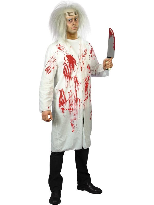 blodig-lakarrock-maskeraddrakt-1.jpg