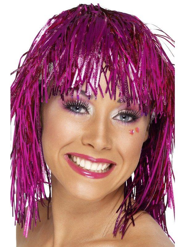 cyber-rosa-glitterperuk-1.jpg