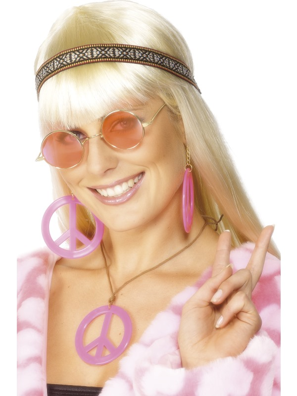 hippie-kvinna-kit-1.jpg