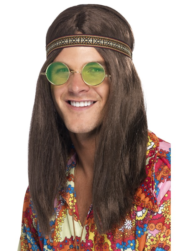 hippie-man-kit-1.jpg