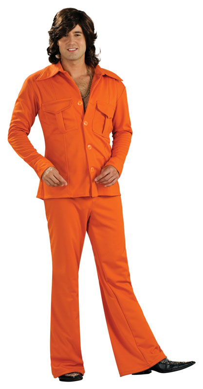 orange-leisure-suit-maskeraddrakt-1.jpg