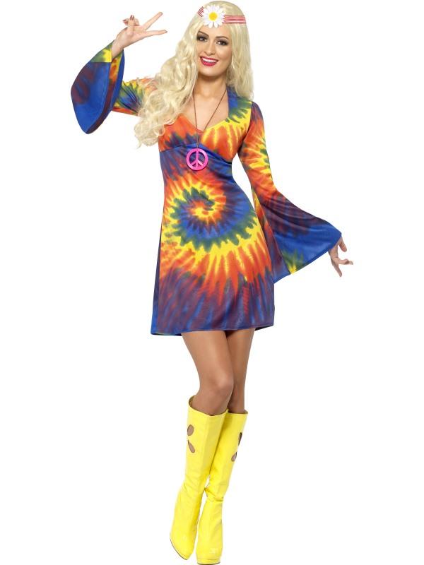 psykedelisk-hippie-klanning-maskeraddrakt-1.jpg