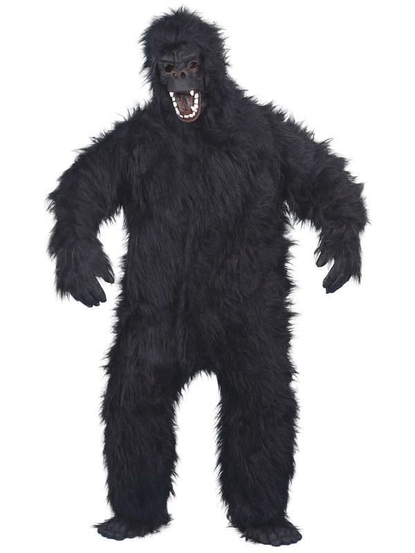 rasande-gorilla-maskeraddrakt-1.jpg
