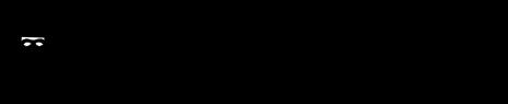 Maskeradkalaset